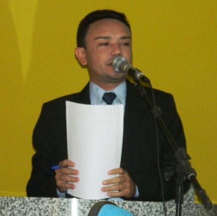 CÂMARA DE AFONSO CUNHA APROVA LDO PARA 2014