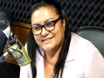 VERGONHA: PREFEITA DE ROSÁRIO É AFASTADA DO CARGO PELA CÂMARA MUNICIPAL