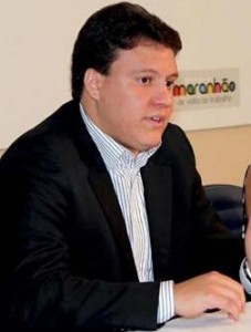 FelipeCamarão