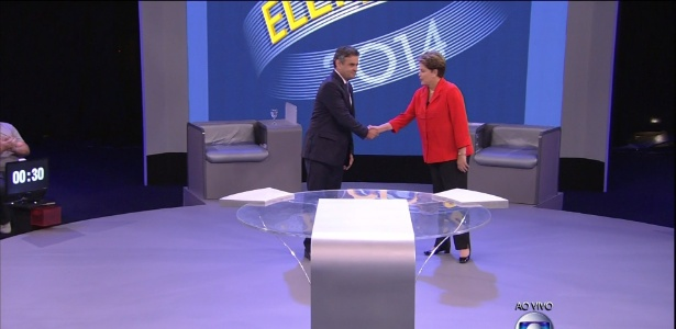 debate-globo-aecio-dilma