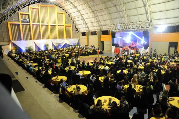 festa-em-homenagem-aos-professores-da-rede-municipal-3238
