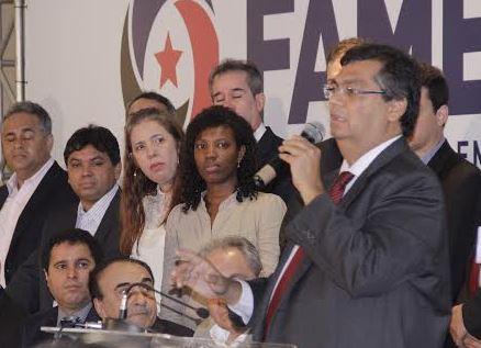FLAVIO-DINO