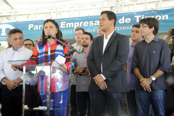 inauguracao-do-parque-empresarial-3829