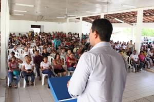 prefeito-participa-da-entrega-oculos-do-olhar-brasil-3635