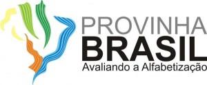 provinha-brasil-3308