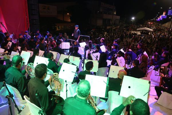 apresentacao-orquestra-sinfonica-de-teresina-4231