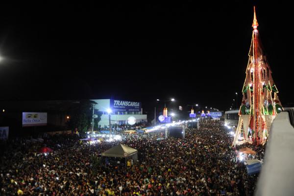show-da-cidade-marcou-o-encerramento-das-festividades-4418