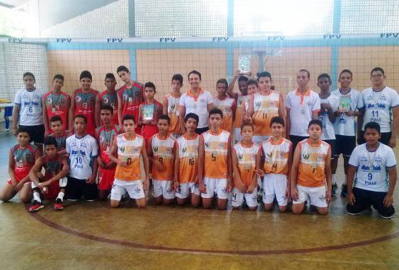 voleibol-atleta-de-futuro-campeao-piauiense-infantil-3385