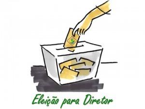 Eleição-para-Diretor