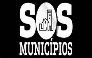SOS-MUNICIPIOS