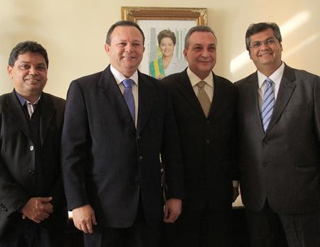gov_ex_prefeito_ribamar2