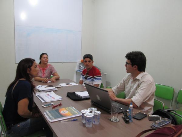 reuniao-do-projeto-programando-futuros-3525
