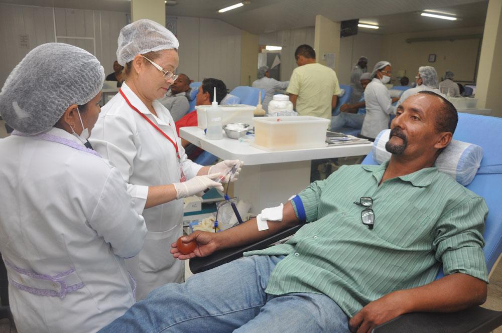 Foto-2-Francisco-de-Paula-SES-Campanha-de-doação-de-sangue
