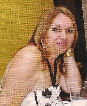 Márcia Bacelar