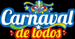 carnaval_de_todos_cabecalho_low