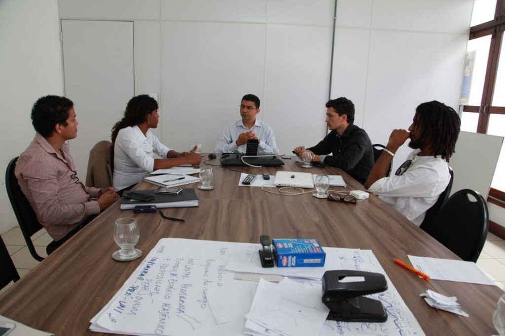 Foto-1-Divulgação-Sectec-projetos-para-jovens-maranhenses