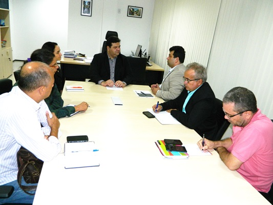Foto-1-Divulgação-Uema-cooperação-técnica