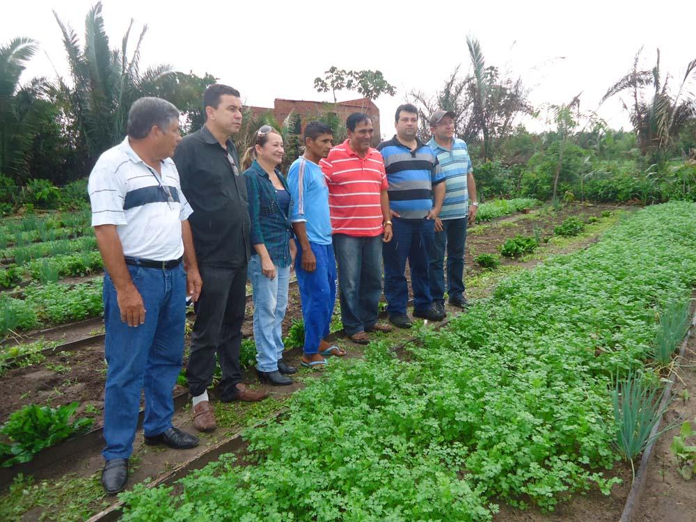 Foto1_Divulgação_Visitação-a-áreas-rurais-da-Grande-Ilha
