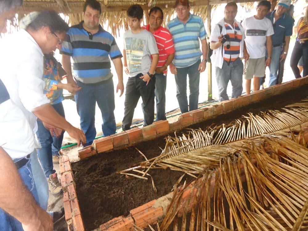 Foto2_Divulgação_Visitação-a-áreas-rurais-da-Grande-Ilha