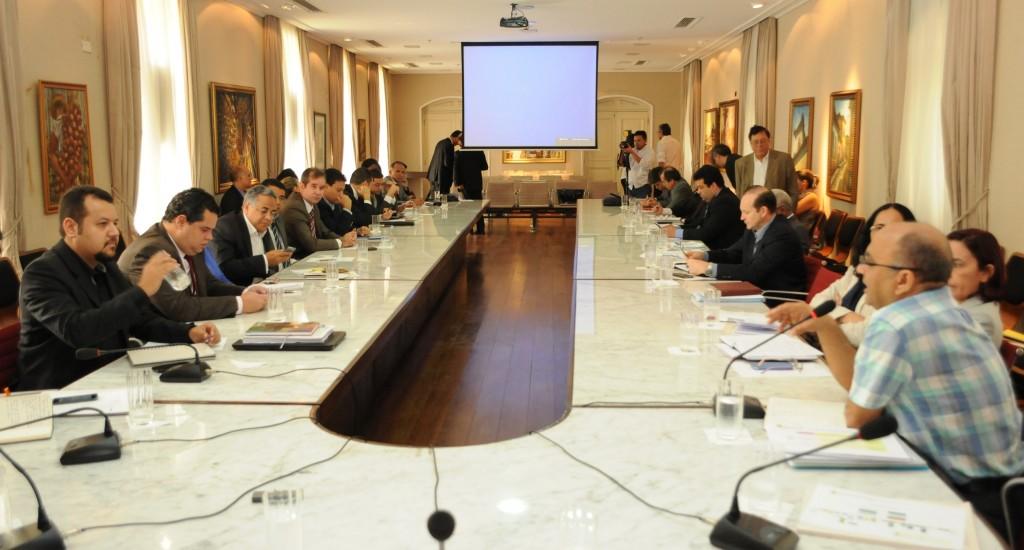 Foto2_FranciscoCampos-Reunião-Congep
