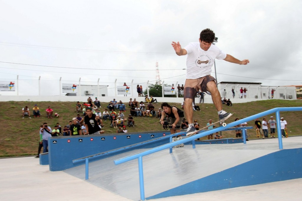Skate_Parque-6