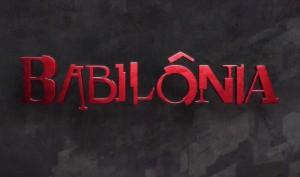 babilonia1