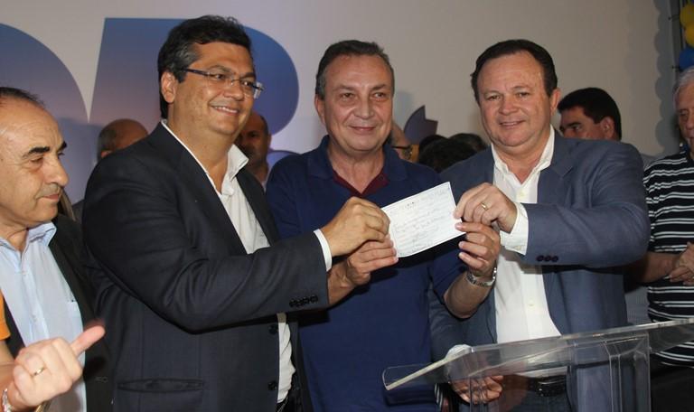 Filiação-Luis-Fernando-PSDB-4