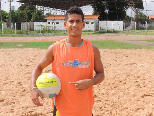 atleta-airon-silva-16-anos-5467