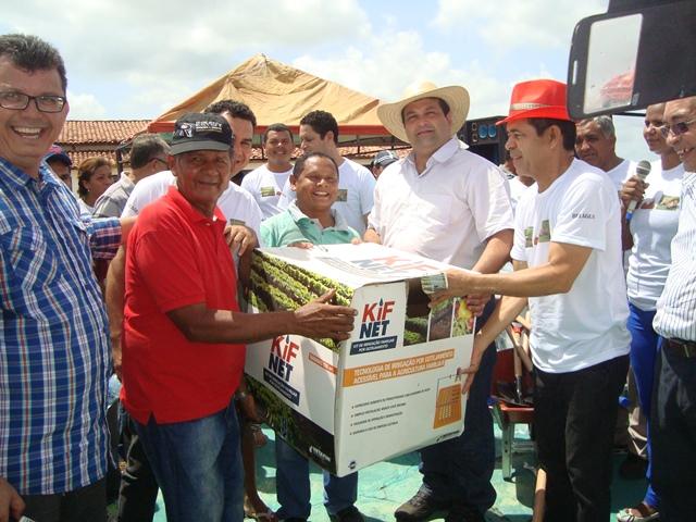 Foto2_Divulgação-Lançamento-do-Mais-Produção-em-Belágua