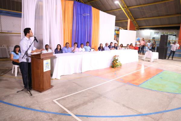 conferencia-municipal-de-educacao-5903