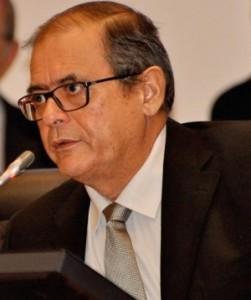 Deputado-Humberto-Coutinho-PDT-3-e1423163729197
