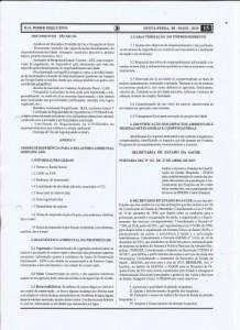 portaria-113-2015-pág.-1-364x500