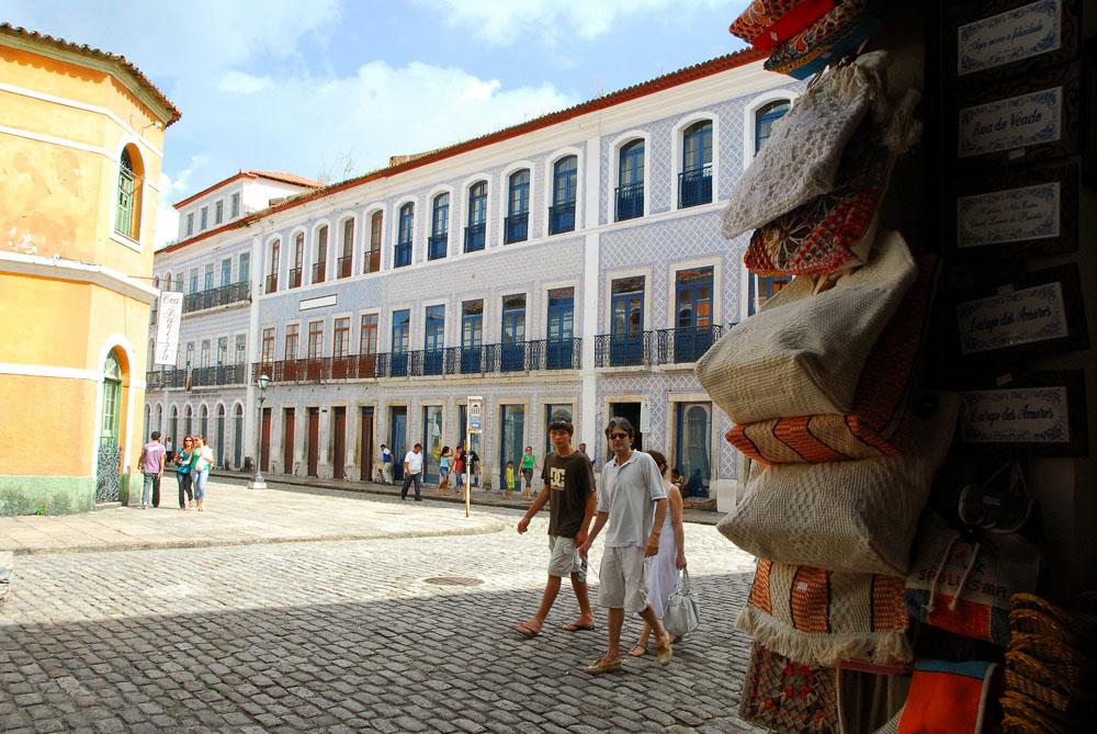 Foto-2-Nordeste-é-a-região-mais-desejada-pelos-turistas-brasileiros