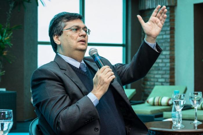 Previdência do Maranhão teve rombo de R$ 1 bilhão em 2019