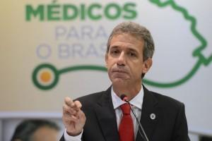 Ministro-da-Saúde-Arthur-Chioro-foto-Reprodução