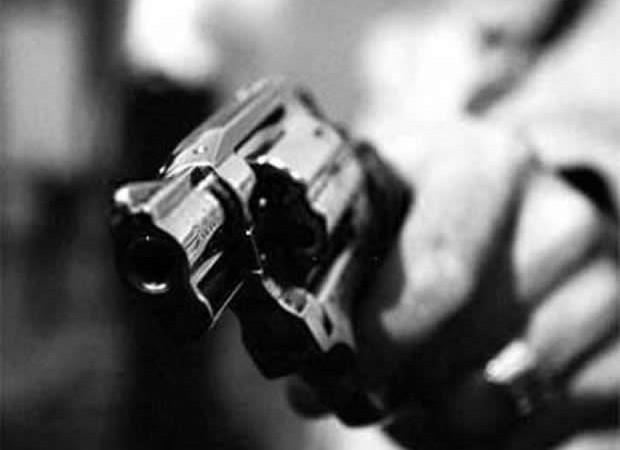 Polícia Militar emite nota sobre prisão de homicida em Coelho Neto