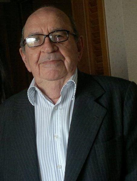 Morre o ex-prefeito de Coelho Neto Dr. Magno Bacelar