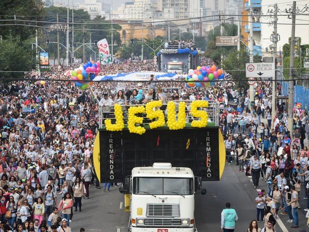 marcha_jesus2016_g1_002
