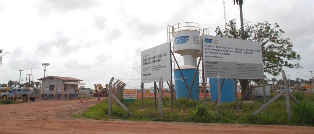 obras-refinaria-premium-i-bacabeira-petrobras-1260x540