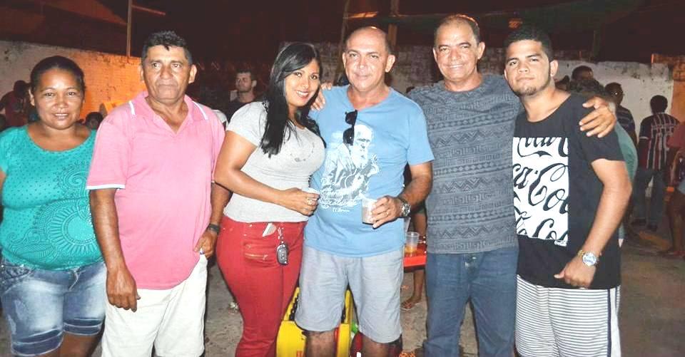 festa 3