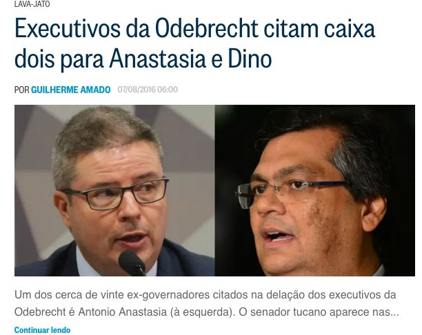 dino_dois