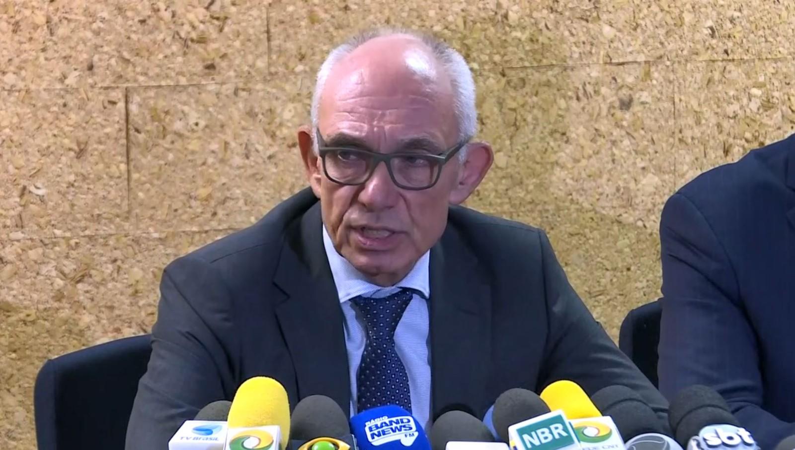 Vale anuncia que vai eliminar barragens iguais às de Mariana e Brumadinho