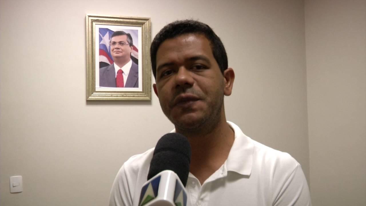 Leitoa recorre de decisão da Justiça Federal que determina bloqueio de bens e dinheiro