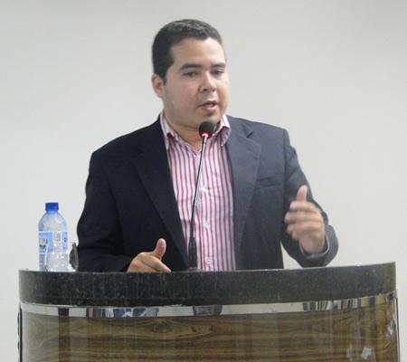 Vereador Rafael Cruz denuncia descaso no início do ano letivo na zona rural de Coelho Neto