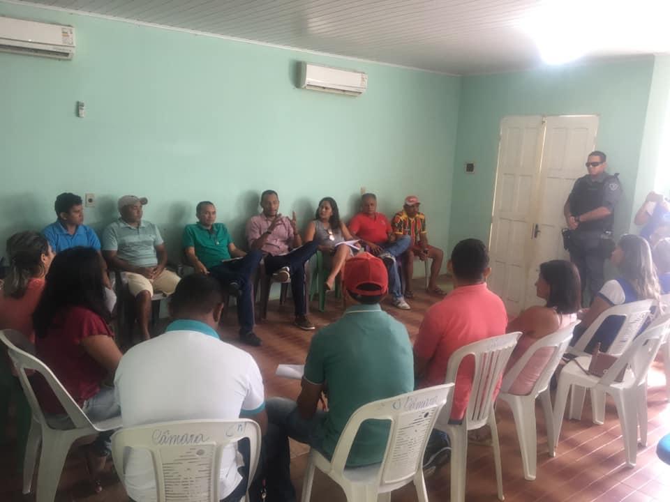Rede de Proteção à Criança e ao Adolescente garante atuação durante o período de Carnaval em Afonso Cunha