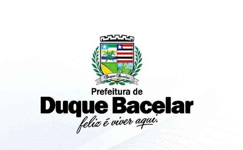 Prefeitura esclarece motivos que inviabilizaram o Carnaval de Duque Bacelar