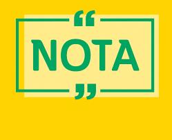 Prefeitura de Afonso Cunha esclarece fake news sobre corte de energia do Conselho Tutelar