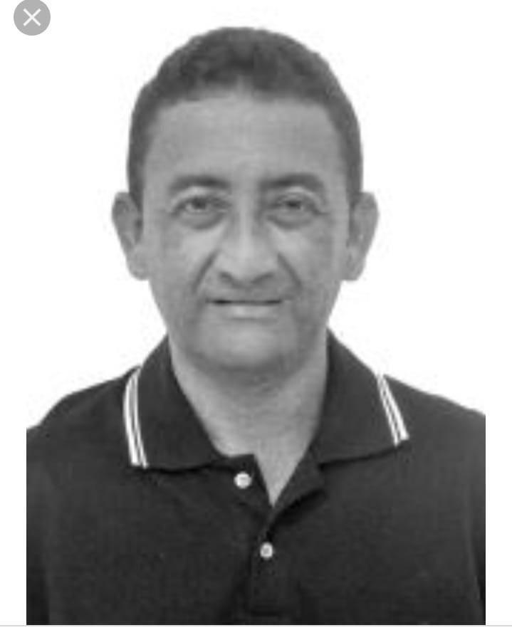 Vereador de Maranhãozinho é executado