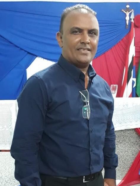 Vereador de Afonso Cunha se defende de acusações plantadas através de perfil fake