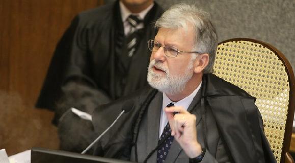 STJ nega suspender contingenciamento de verbas de universidades Federais